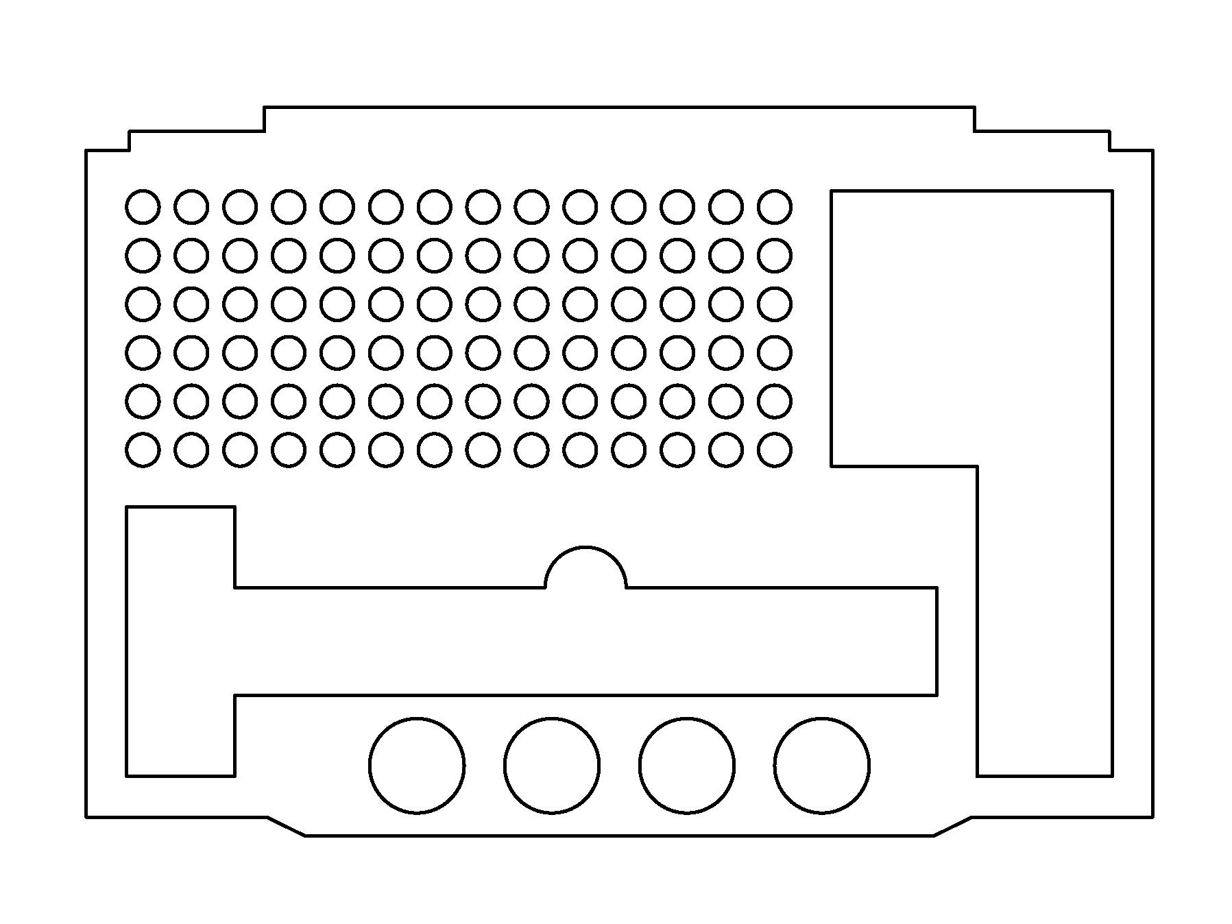 Bolzenkoffer_Auer Zeichnung v1
