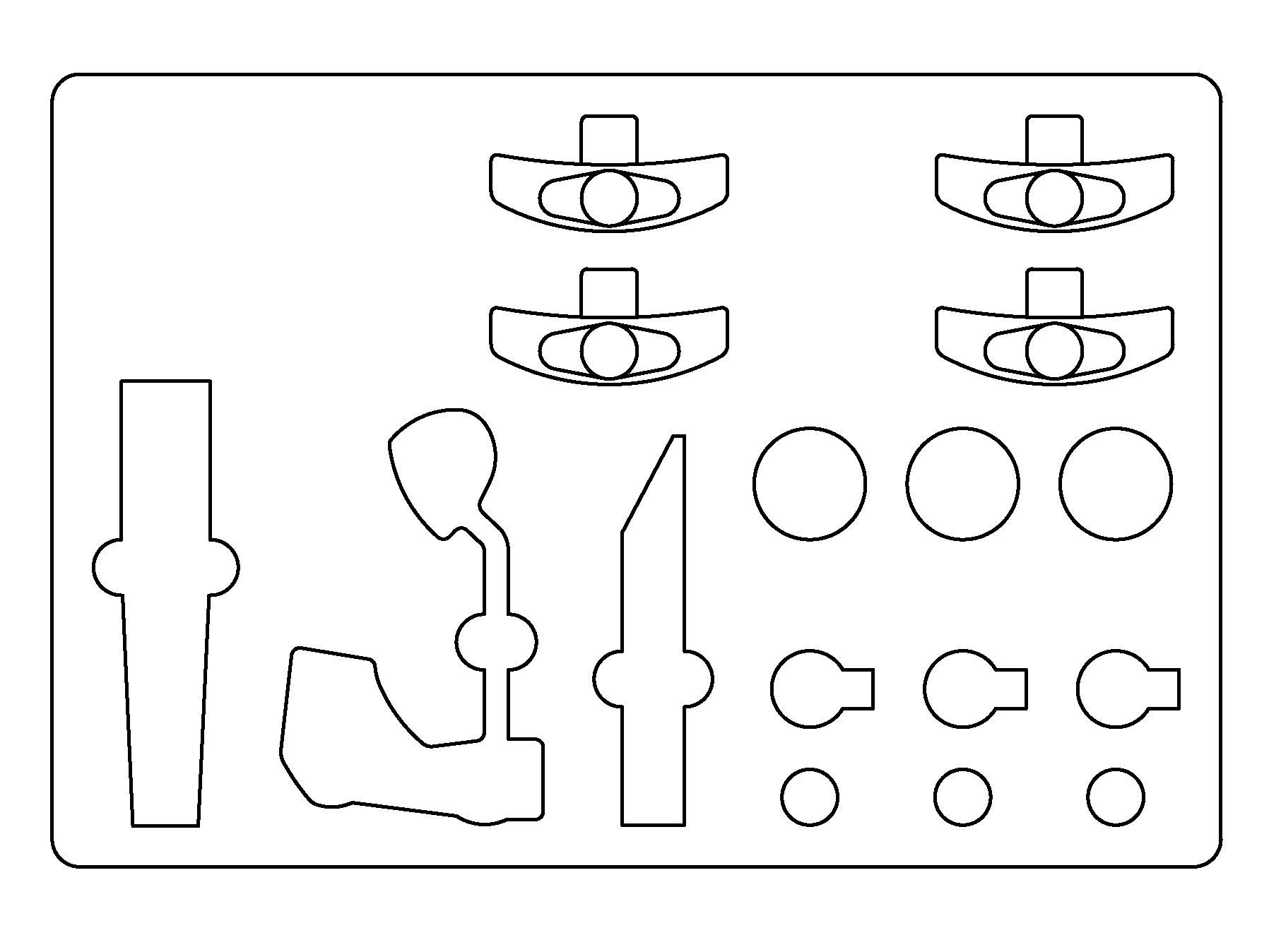 Drum-Mikrokoffer Zeichnung v1